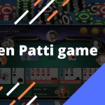A Brief Overview of the Teen Patti game