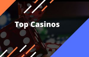 A casino is a premise for certain types of betting.