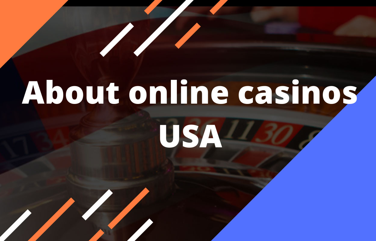 Online casinos USA that is new to the market usually offers greater payouts and bonuses
